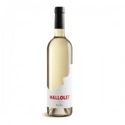 MALLOLET BLANC