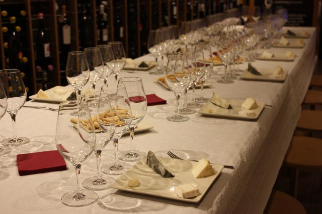 tast de formatges i vins (1).JPG