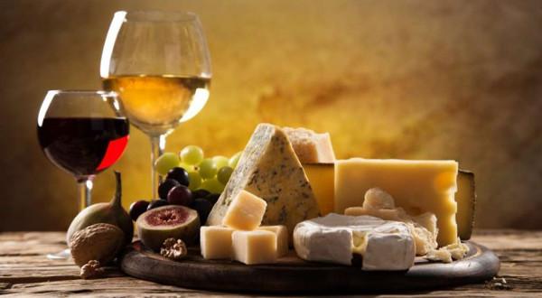 vinos-blancos.jpg